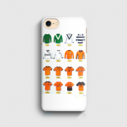 dundee united  3D Phone case
